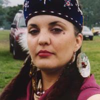 Deb Moore,3.jpg