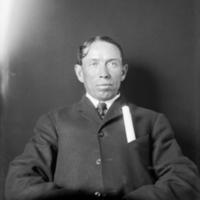 Portrait of John Farrar Dennis 1899.jpg