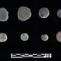 44SC0013_stone_&_pottery_disks.tif