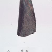 44TZ0051_B-6_copper_cone_pendant.jpg