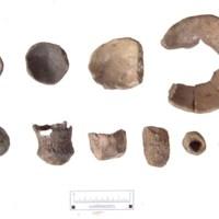 44HA0065_John_Wells_miniature_vessels_surface&_excavation.jpg