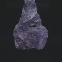 44TZ0001_80_stone_drill.jpg