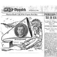 1908-08-25 1.jpg