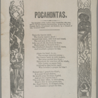 A Pocahontas poem.jpg