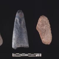44PA0128_ground_stone_tools.jpg