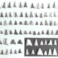 44HR0003_triangular_points.jpg