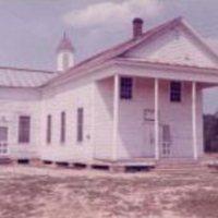 Chickahominy School, 1910.jpg