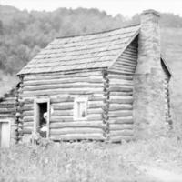 Indian Settlement Home.jpg