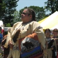 Chief Bryant.jpg