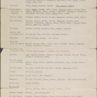Plecker1943-3.jpg