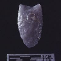 44SX_Clovis_point_quartz_William_Allgood.tif