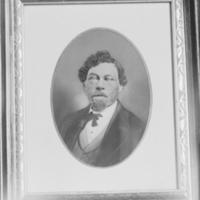 Portrait of Reverend Thomas Langston 1885.jpg