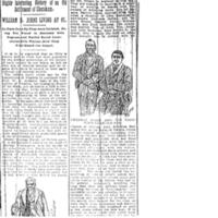 1896, 04-19 Richmond Times.jpg