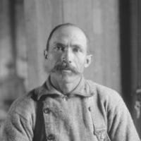 Portrait of John Temple Collins 1899.jpg
