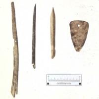 44HA0065_John_Wells_bone_needles&_pick_excavation.jpg