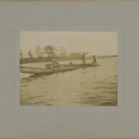 Four Men Fishing from Boats 1900.jpg