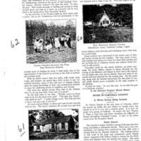 1923, The Southwestern Episcopalian 001.jpg