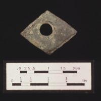 44PG0307_Fea_2_EU48_copper.tif