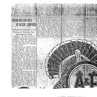 1922-11-27 article.jpg