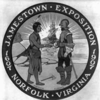 Jamestown Exposition 1907.jpg