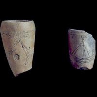 HCA135_17th_century_Kingsmill_pipe_bowls.jpg