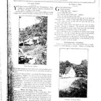 1921-The Southwestern Episcopalian 1.jpg