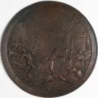 Massacre Medallion.jpg