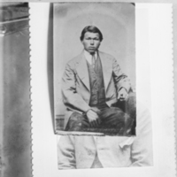 Portrait Front of Chief William H Adkins 1901.jpg