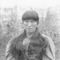 Theodora Octavia Cook.jpg