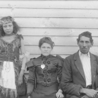 William Sterling Bradby and Elizabeth Bradby 1899.jpg