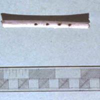 44HR0006_bone_flute_18N73.jpg